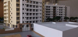 top 100 architectural model makers in mumbai best architectural