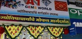 Top 100 Gemstone Dealers in Mumbai - Best Gem Stone Dealers