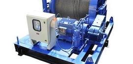 Top 10 Ruston Diesel Engine Part Dealers in Mumbai - Best
