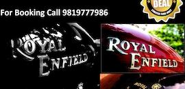 Top 10 Car Interior Designers In Mumbai Best Car Interior