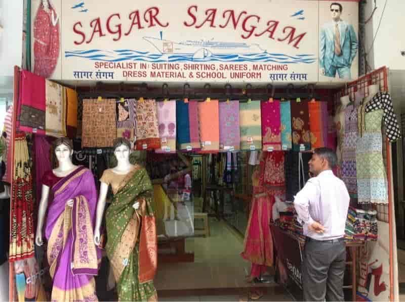 Sagar Sangam 2 Full Movie In Hindi Download Hd