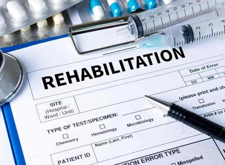 What Are the Facilities and Services of Rehabilitation Centre in Mumbai?