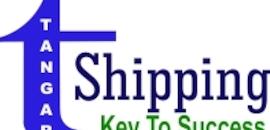 Top 100 Shipping Companies in Cbd Belapur - Best Shipping