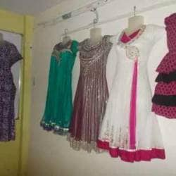 Om Institute Of Fashion Designing Kharghar Tailoring Classes In Navi Mumbai Mumbai Justdial
