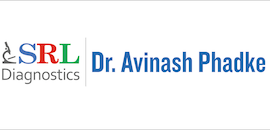 Top 50 List of Diagnostic Centres in Vashi, Mumbai