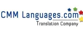 Top 100 Translators For Marathi To English Language in