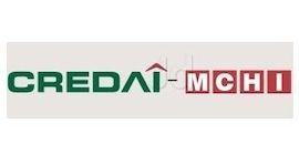 Top 20 Associations Of Builders in Mumbai - Justdial