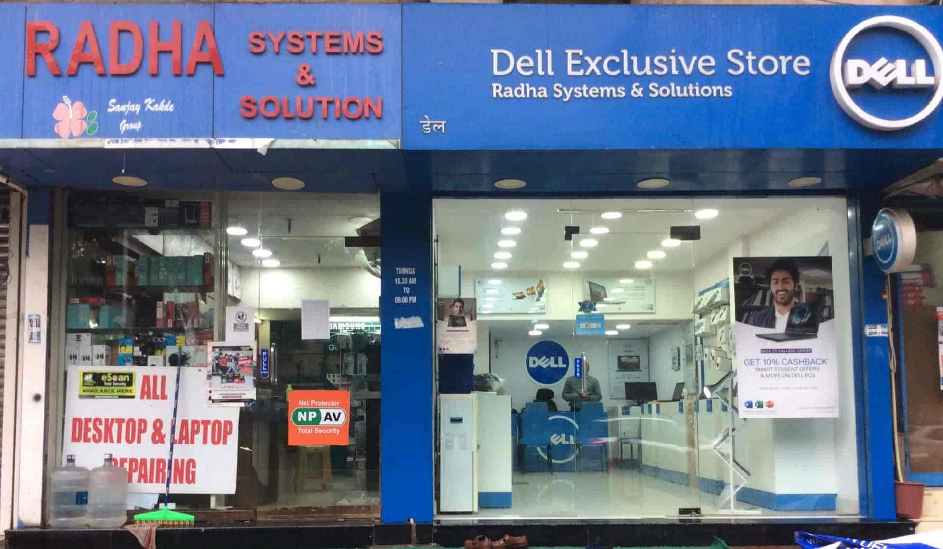 Top 100 Laptop Repair Services In Airoli Best Emergency Laptop Repair Justdial