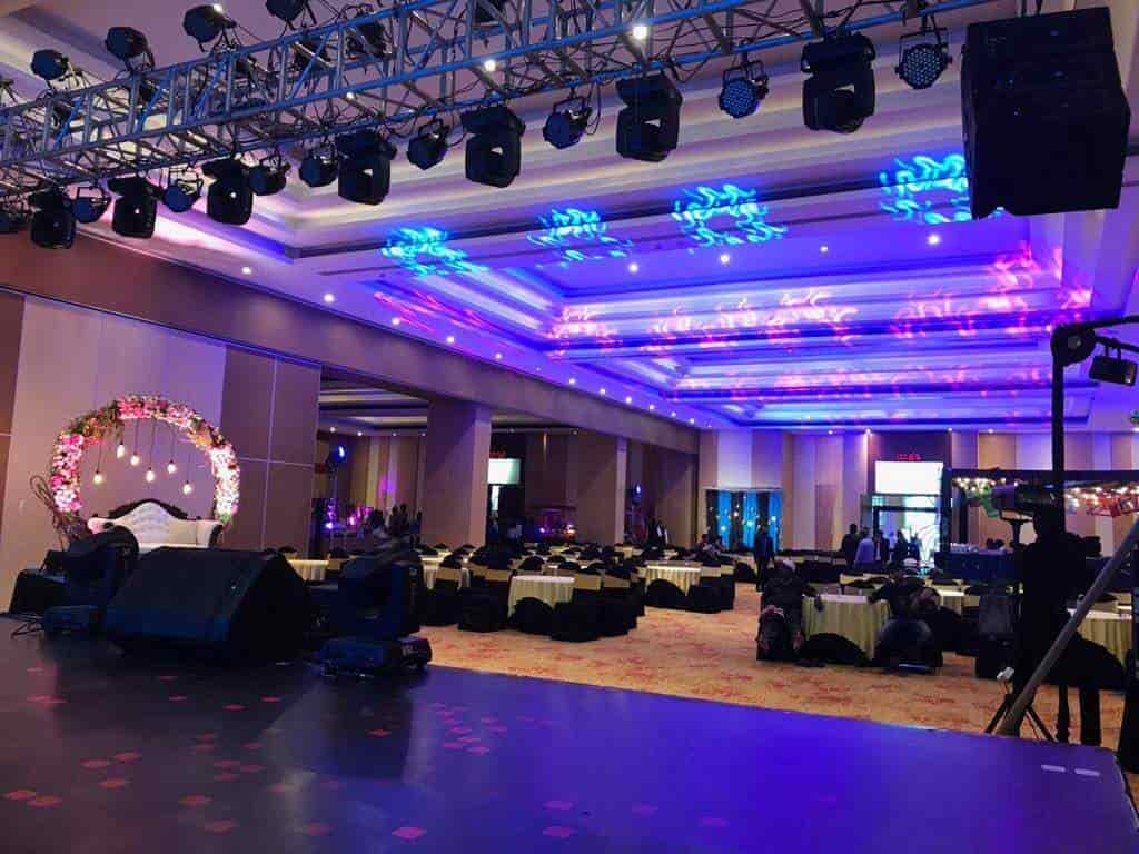 Spry Events Photos Vashi Navi Mumbai Pictures Images Gallery Justdial
