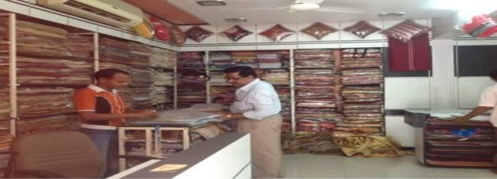 Curtain Showroom In Mumbai Menzilperde Net