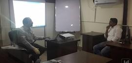 Top Institutes For Crane Training in Cbd Belapur - Best