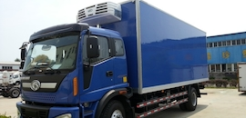 Top 100 Transporters For Refrigerated Vehicle in Mumbai