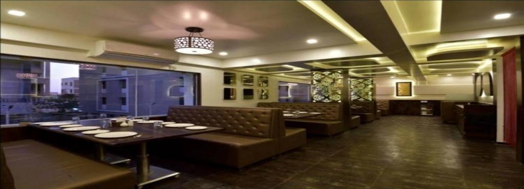 Artenize Design Studio Vashi Mumbai