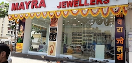Top Silver Coin Dealers in Ulwe, Mumbai - Justdial
