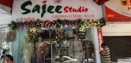 Top 100 Sherwani Retailers in Mumbai - Best Sherwani Shops