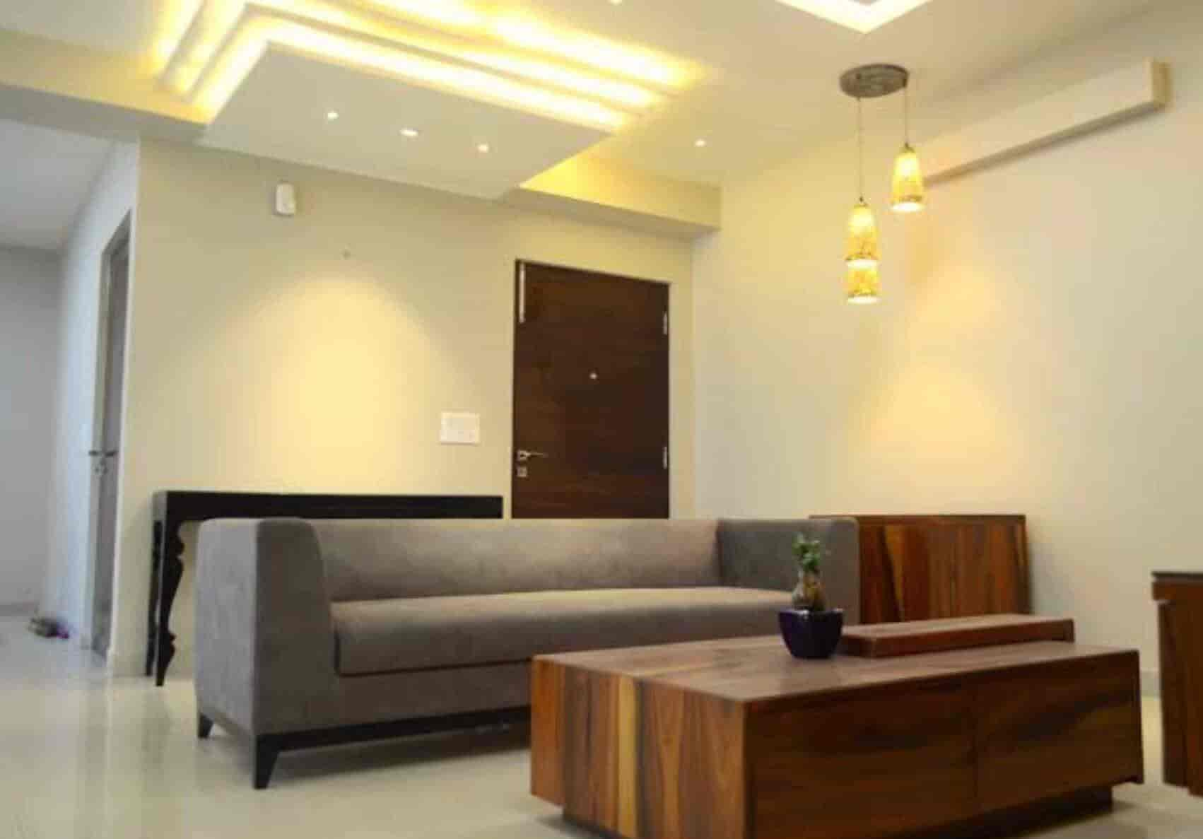 Top 100 Commercial Interior Designers In Mumbai Best Corporate Interior Services Justdial