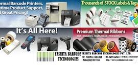 Top Rfid Inventory Management System Dealers in Kopar