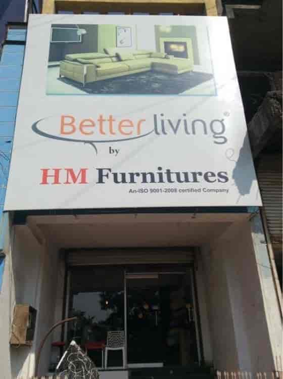 hm furniture. pm furniture hm