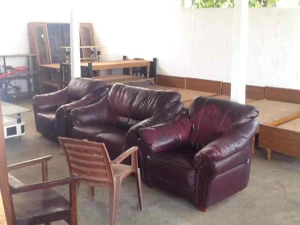 Top Second Hand Office Furniture Buyers In Vengalarao Nagar Best