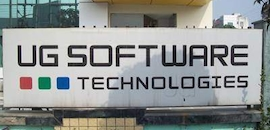Top 50 Computer Software Erp For Manufacturing Company in