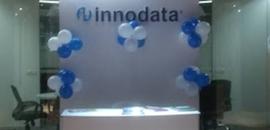Top 100 Multinational Companies in Noida - Best Mnc
