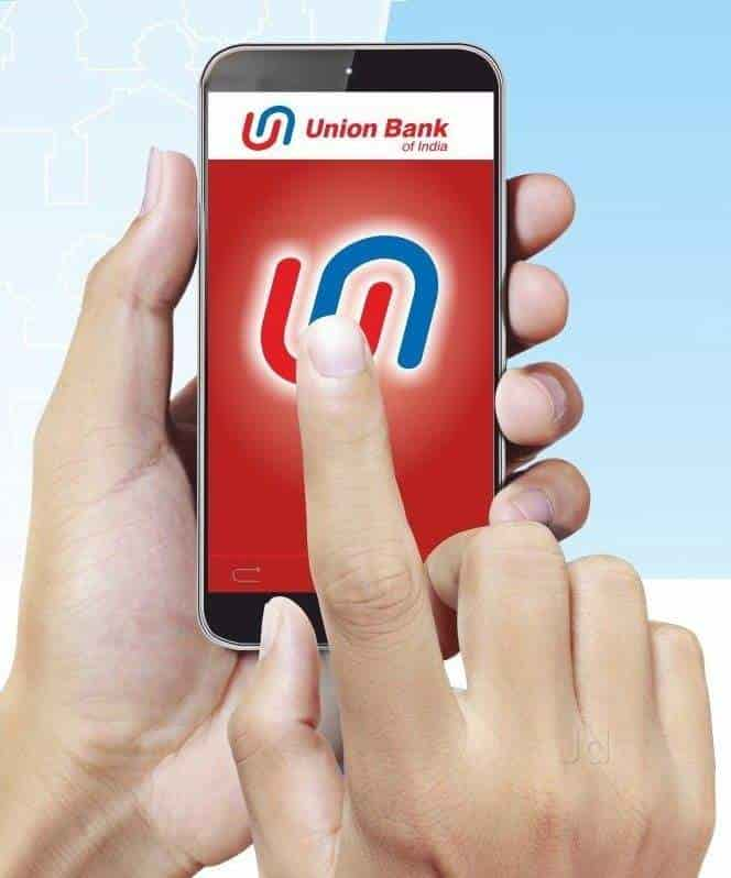 Union Bank Of India, Noida Sector 62 - Nationalised Banks in