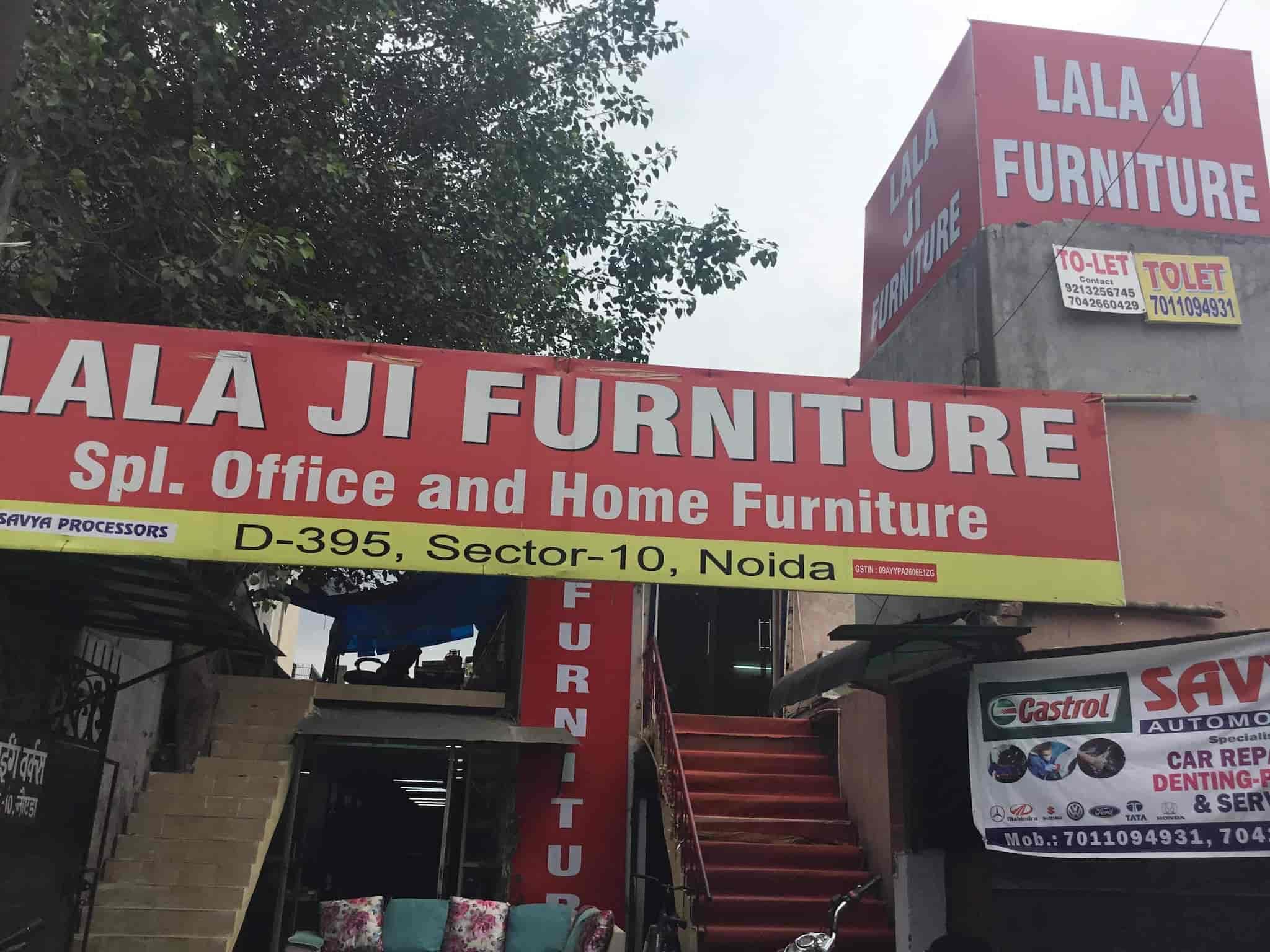 Top 10 Wooden Handicraft Manufacturers In Noida Sector 18 Best