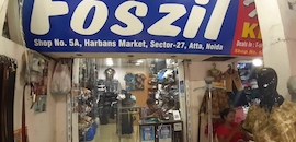 online retailer 30790 a405b Top Armani Jeans Retailers in Noida Sector 18 - Best Armani ...