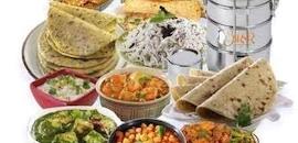 Top 10 Tiffin Services in Gejha, Delhi - Best Home Food