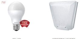 top 20 home appliance manufacturers in noida delhi justdial