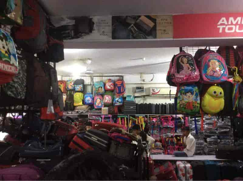 top 30 michael kors hand bag dealers in delhi best michael kors rh justdial com
