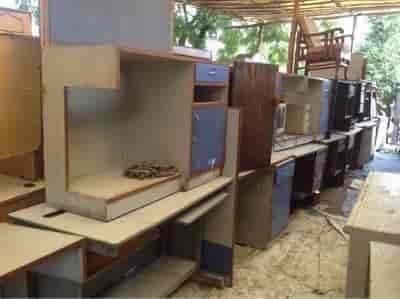 Md Dinu Furniture Sector  Delhi - Second Hand Furniture