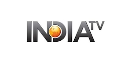 Top 100 News Satellite Channels in Delhi - Best News