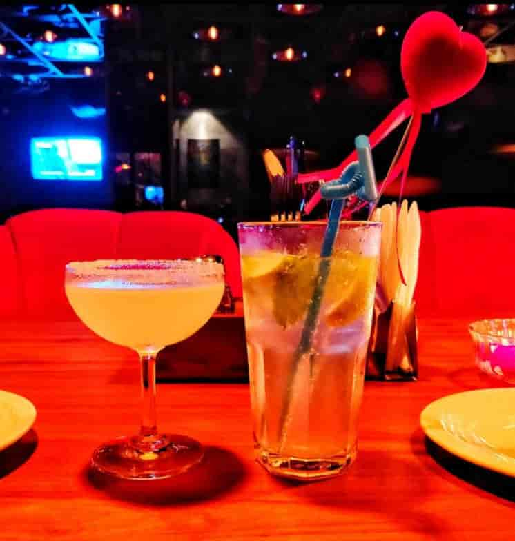 Top Night Clubs in Greater Noida - Best Places to Dance