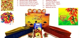 Top 100 Corporate Gift Manufacturers in Noida Sector 63