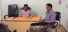 Top Pvc Conduit Pipe Distributors in Noida Sector 27 - Best
