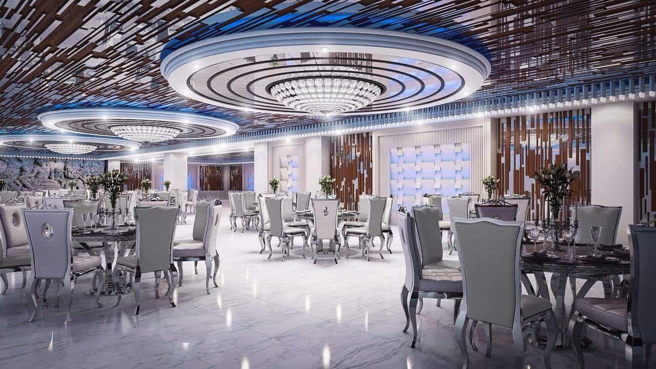 Top 100 Interior Designers In Greater Noida Best Interior Decorators Justdial