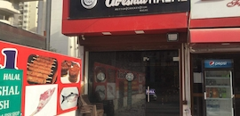 Top Halal Meat Dealers in Surajpur Site 5, Delhi - Justdial