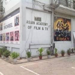 Asian Academy Of Film And Television Film City Sector 16a Fashion Designing Institutes In Noida Delhi Justdial