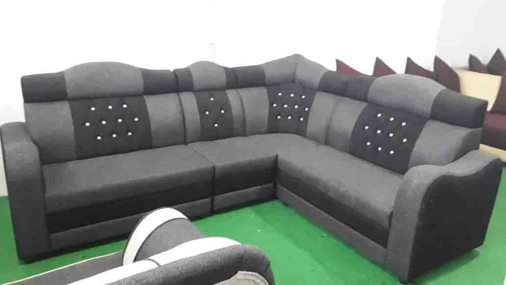 Top 10 Sofa Dealers In Ooty Best Furniture Sofa Dealers Justdial