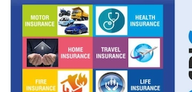 Top Exide Life Insurance Companies In Kanjikode Best Life