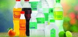 Top Soft Drink Distributors in Palakkad - Best Cold Drink