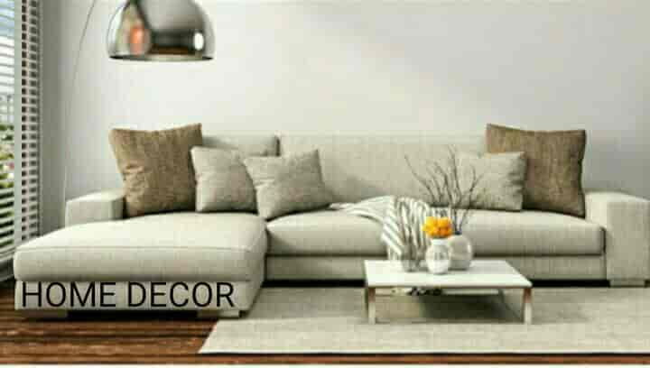 Charmant Home Decor