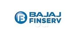 Top 30 Finance Companies in Palani - Best Microfinance