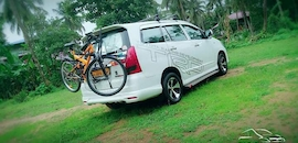 Top 10 Taxi Services in Palani - Best Cab Booking - Justdial