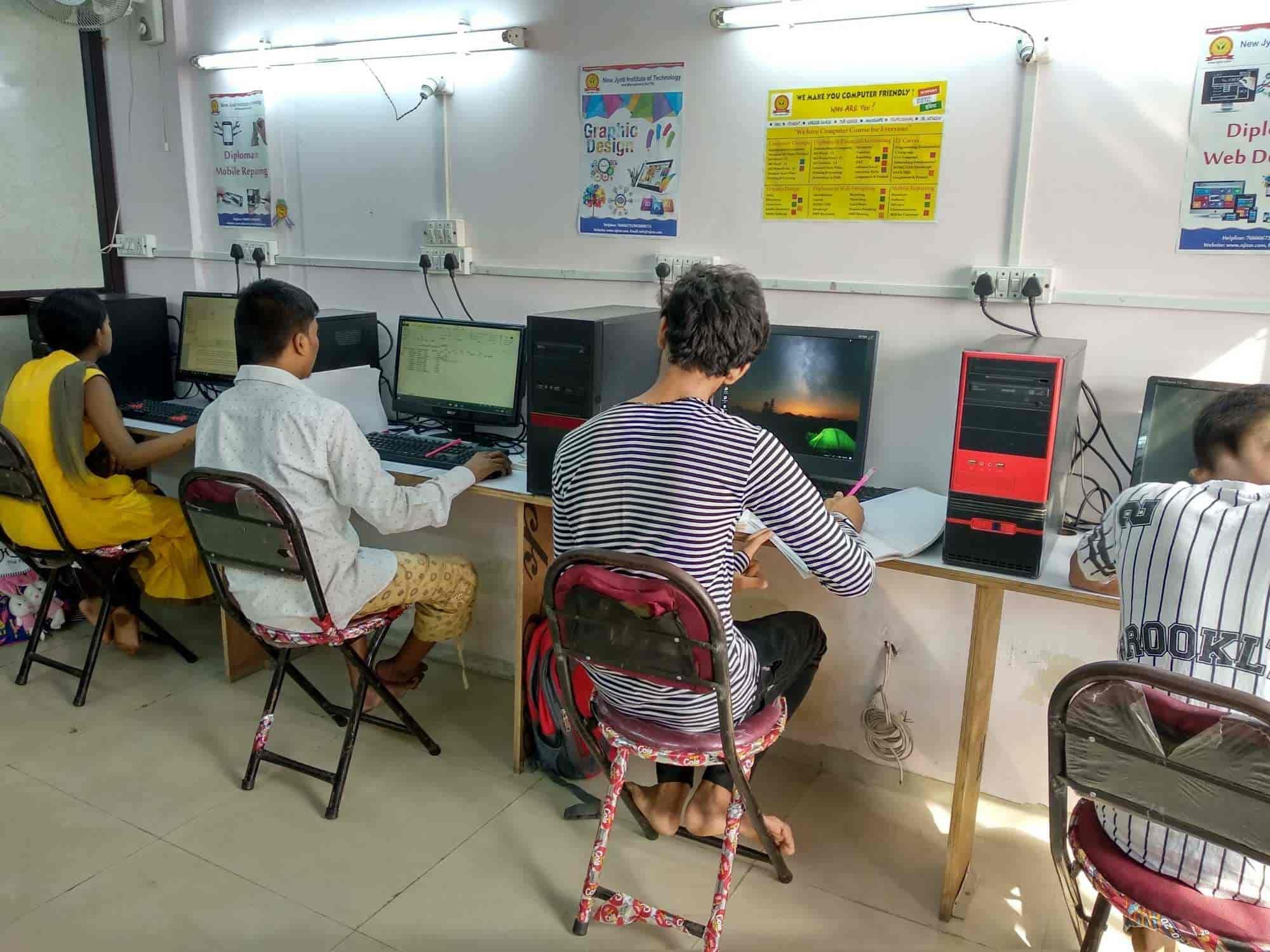Top 10 Digital Marketing Courses In Nalasopara East Best Online Digital Marketing Courses Justdial