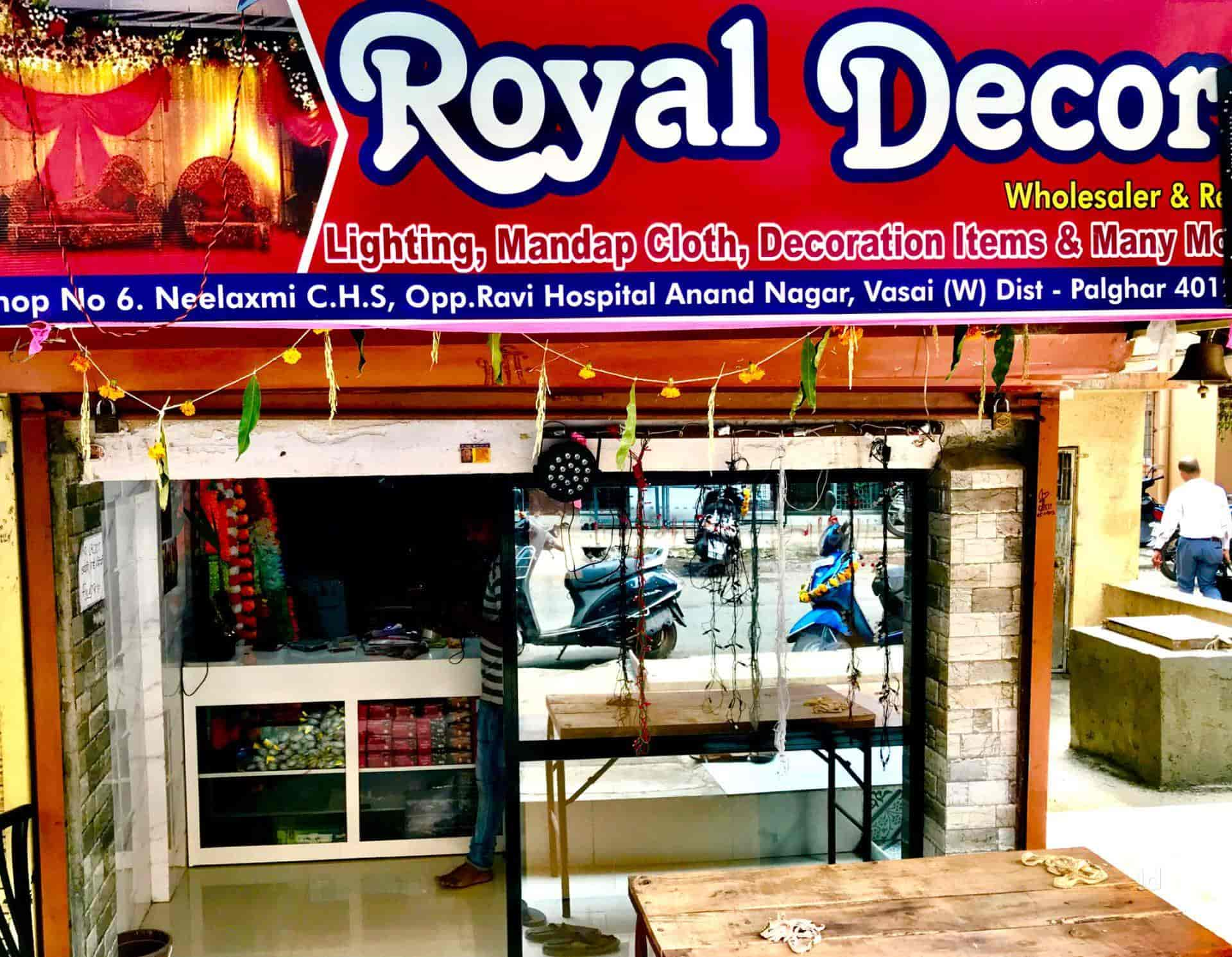 Top 50 Decorative Item Wholesalers In Mumbai À¤¡ À¤• À¤° À¤Ÿ À¤µ À¤†à¤‡à¤Ÿà¤® À¤µ À¤¹ À¤² À¤¸à¤² À¤° À¤¸ À¤® À¤¬à¤ˆ Justdial