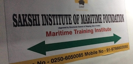 Top 100 Merchant Navy Institutes in Cbd Belapur - Best