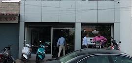 Top 20 Suzuki Bike Dealers in Chandigarh - Best Suzuki