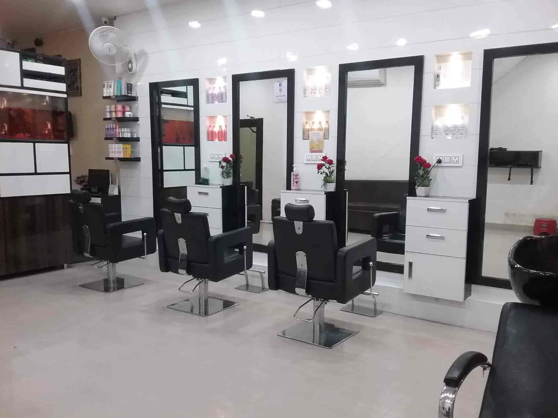 1st Dream Shine Ladies Gents Salon Photos Panchkula Chandigarh Pictures Images Gallery Justdial